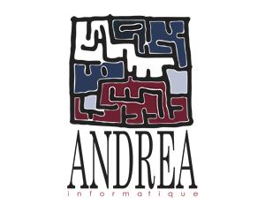 AndreaOK