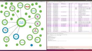 DistribuTECH Network