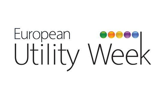 EUW_only_logo.jpg