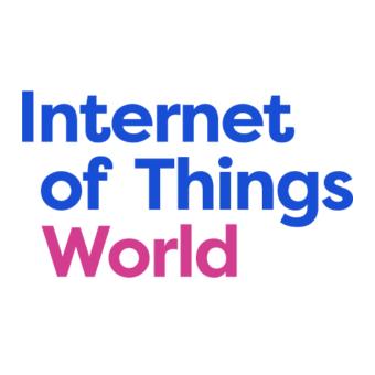 IoT-World_logo_RGB-1-500x500