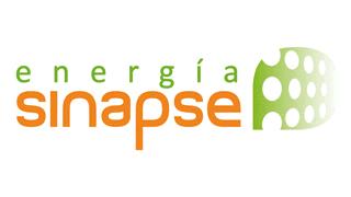 Sinapse Energía Grande