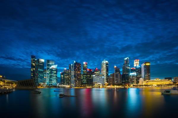 image-night-city