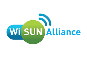 Wi-Sun